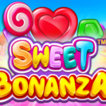 Sweet Bonanza เกมสล็อตออนไลน์
